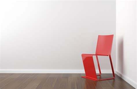 what is minimalism the minimalist designer s office 5 rules to create yours