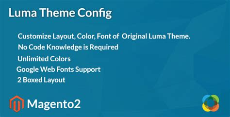 download config three aktif 2018 free download magento2 luma theme config nulled version