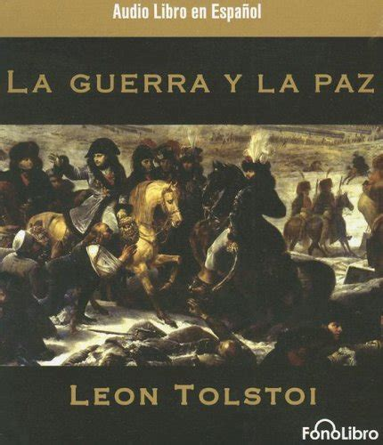 la tor spanish edition la guerra y la paz spanish edition on www michaelingold com