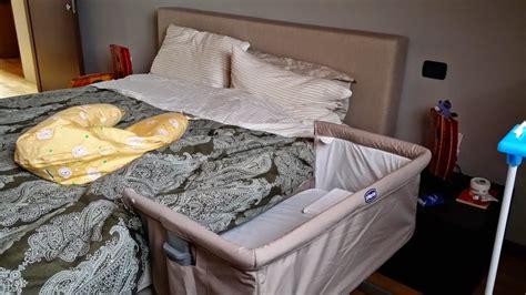 culla neonato da attaccare al letto culla next2me co sleeping una mamma in pigiama