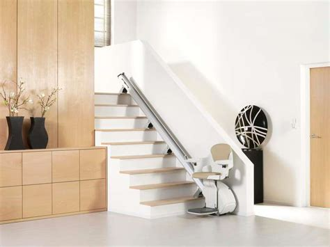 sedie mobili per scale sedie mobili per scale soluzioni elettriche disabili e