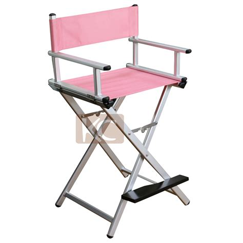Cheap Director Chairs For Sale by Makeup Chair For Sale