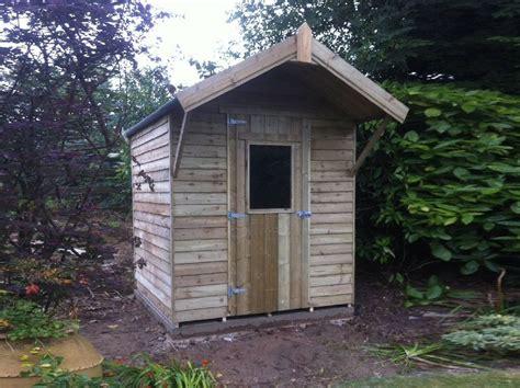 Garden Sheds Gorey garden sheds