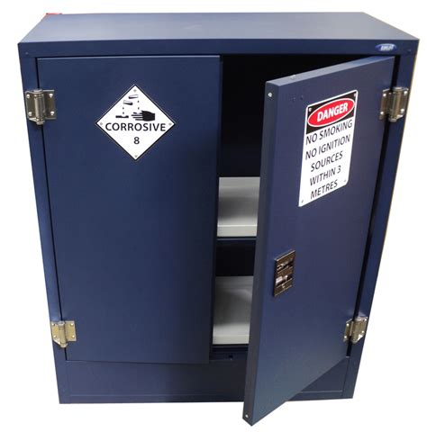 Corrosive Cabinet by Corrosive Liquid Cabinets Esl Industries Limited New