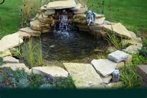 Garden Ideas For Small Garden Pond Ideas For Small Gardens