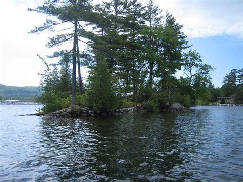 formula boats lake george lake george boat crash offshoreonly