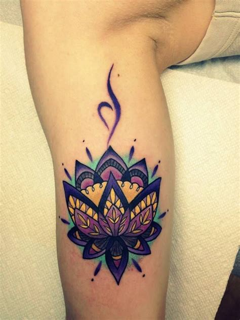 recovery tattoo designs 25 best ideas about recovery on