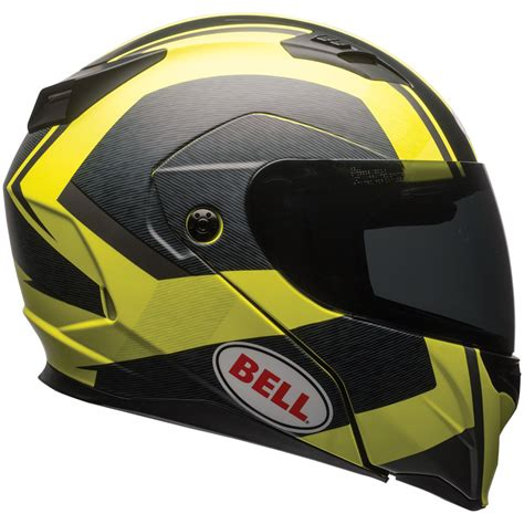 Helm Bell Revolver Evo new bell bullitt custom 500 designs and more in fall