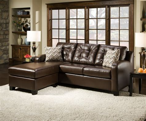 manhattan sectional simmons simmons upholstery manhattan laf sofa and raf loveseat