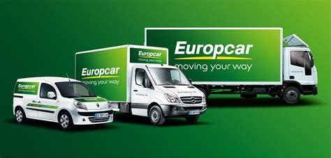 Kitchen Design Cincinnati Europcar Developing Brand Identity Brandimage