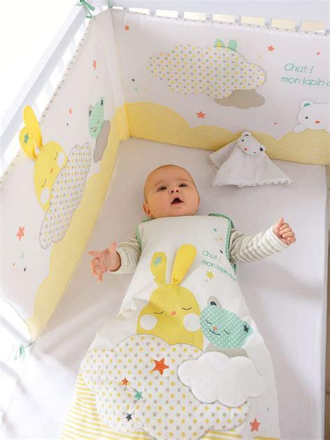 Cushion Doll Pillow Bantal Bantal Karakter Nursery Cushion 6 441 best images about babynest on nursing pillow babyshower and crib bumpers