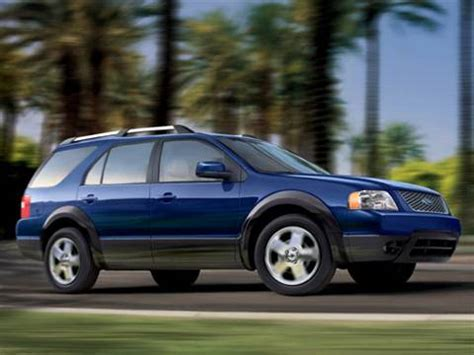blue book value used cars 2006 ford freestyle free book repair manuals 2006 ford freestyle se sport utility 4d pictures and videos kelley blue book
