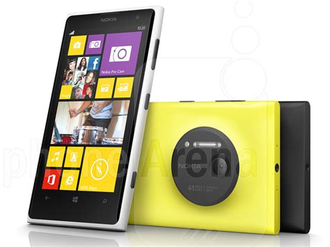 nokia lumia 1020 specifications nokia lumia 1020 specs