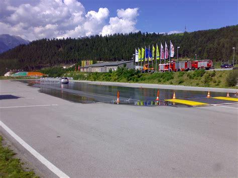 Fahrsicherheitstraining Motorrad Innsbruck 214 sterreichischer automobil motorrad und touring club