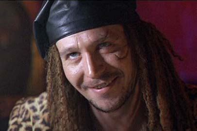gary oldman mars will the real gary oldman please stand up mikey s
