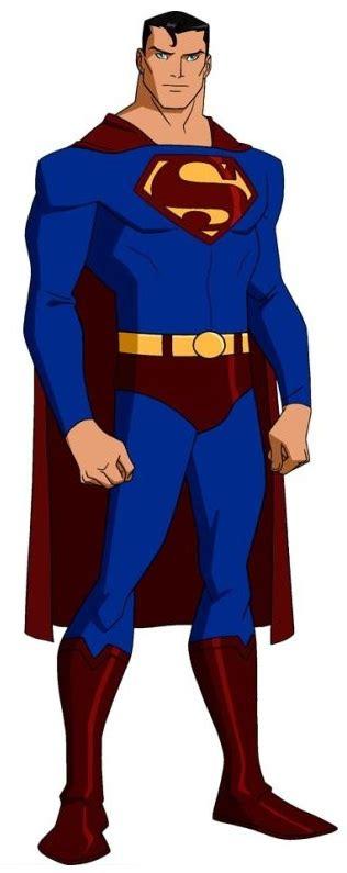 imagenes de batman de justicia joven superman justicia joven batpedia fandom powered by wikia