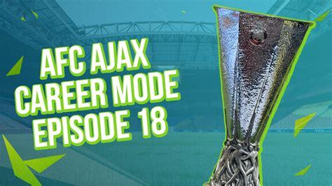 title 18 section 921 fifa 16 ajax career mode part 18 europa league final