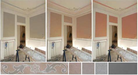 abbinamento colori pareti casa abbinamenti colori pareti foto 25 40 tempo libero