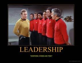 Leadership Memes - funny leadership quotes like success