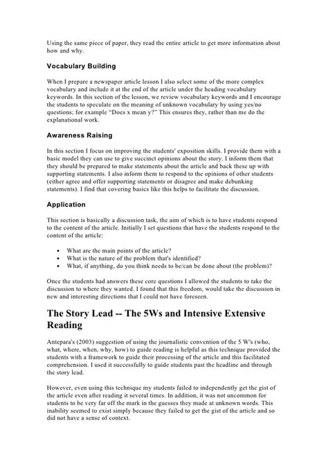 Essay Writing System by Solar System Writing Paper Essay Longer Coursework Help