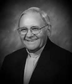 obituary for rev ruben h olie olawsky