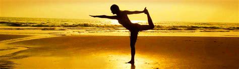 yoga meditation tutorial yoga meditation