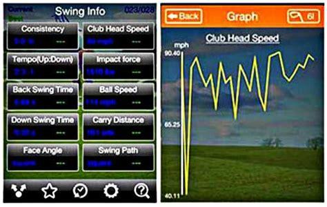 3baysgsa pro golf swing analyzer review product review 3baysgsa pro golf swing analyzer