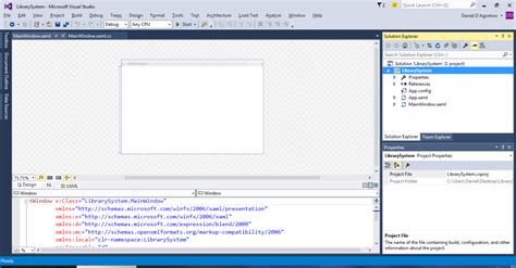 layout manager in net vs2015 preview layout management gigi labs