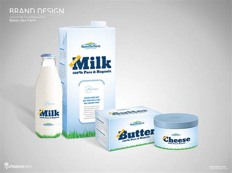 packaging design of milk milk meemjee s blog