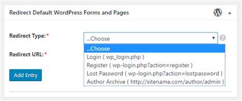home designer pro login admin phpwp login php imgurm