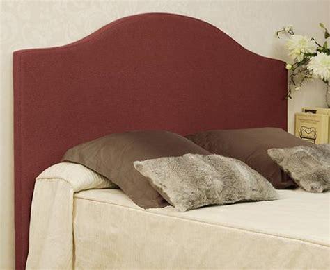 cama de matrimonio ingles dormitorio de matrimonio el corte ingles