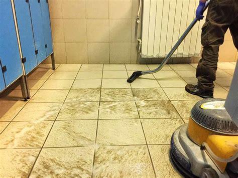 pavimenti antiscivolo euroclean 187 pulizia pavimenti antiscivolo in centro