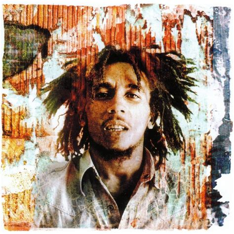 best of bob marley album bob marley the wailers fanart fanart tv