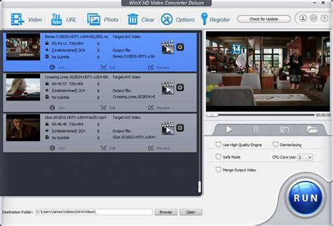 Winx Hd Video Converter Deluxe Giveaway - dct giveaway winx hd video converter deluxe daves computer tips