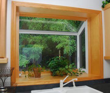 Kitchen Garden Windows Lowes Kitchen Garden Window Lowes Decorating Clear
