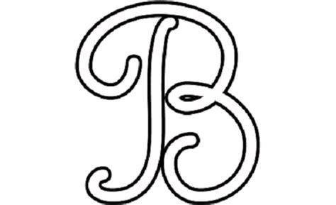 lettere dell alfabeto da colorare e ritagliare lettere da stare e colorare my