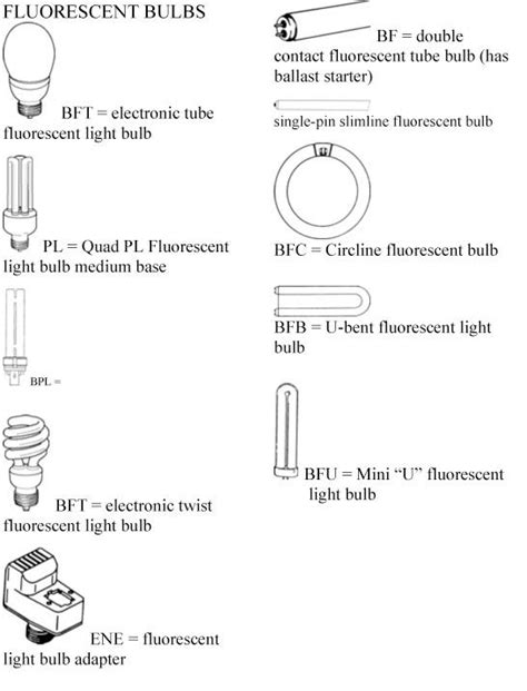 best 25 light bulb types ideas on types best 25 light bulb types ideas on light bulb