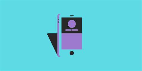 best practices in user experience ux design 6 best practices for mobile ux design mind studios