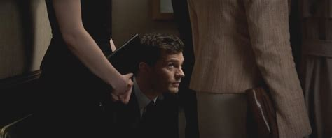 fifty shades darker film jamie dornan new fifty shades darker trailer images ready to get you