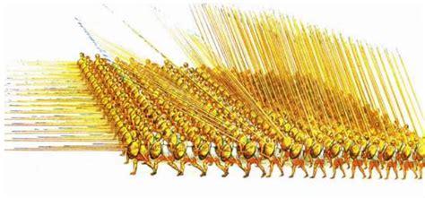 la prima guerra persiana versione falange oplitica militar wiki fandom powered by wikia
