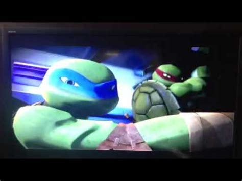 theme song ninja turtles teenage mutant ninja turtle theme song 2012 tmnt youtube