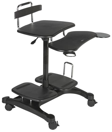 adjustable mobile laptop desk adjustable mobile laptop desk multi shelf black wheeled