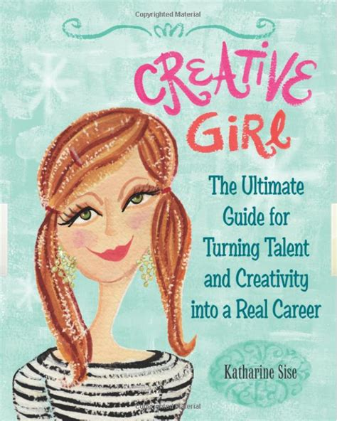 your creative career turn your into a fulfilling and financially rewarding lifestyle books this side up cargoh