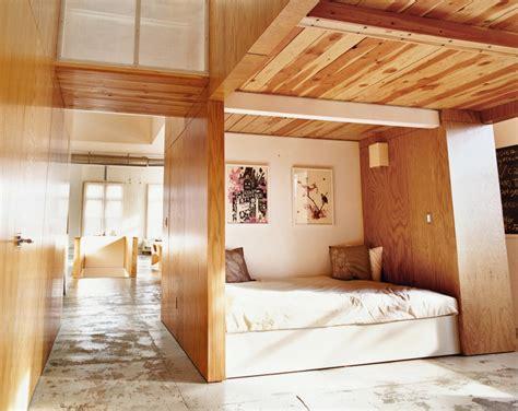schlafzimmer aus holz schlafzimmer aus holz 26 tolle einrichtungen zum beneiden