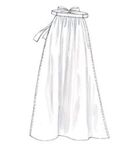 pattern for pioneer apron pioneer apron pattern www pixshark com images