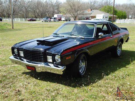 1976 dodge aspen r t for sale 713910