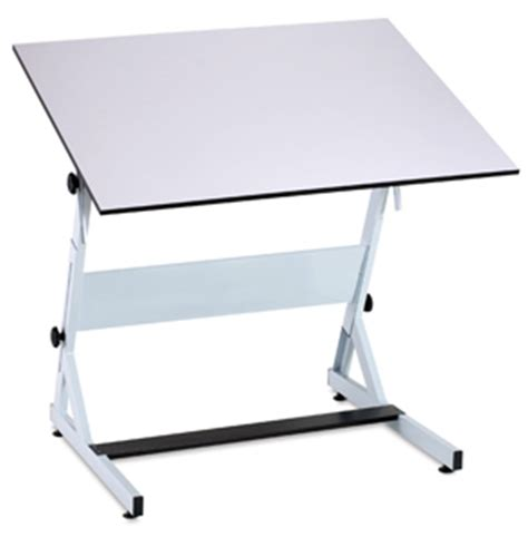 Bieffe Drafting Table Bieffe Drafting Table