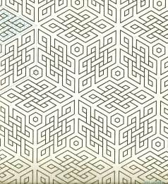geometric designs hexagonal awareness project xsally90 concepts geometric