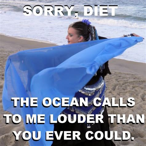 Belly Dance Meme - international no diet day belly dance at any size