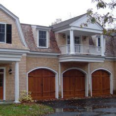 Garage Door Repair Doylestown Pa 1000 Images About Wood Wood Looking Doors On Garage Doors Custom Wood And Wood
